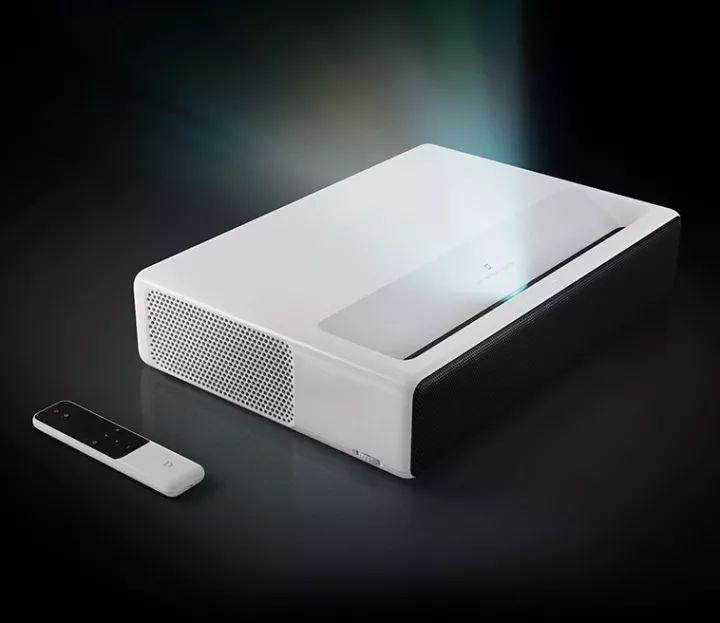 潮科技产品,潮科技,索尼Xperia Touch,小米激光电视,苹果AR眼镜,微软无人驾驶AI滑翔机